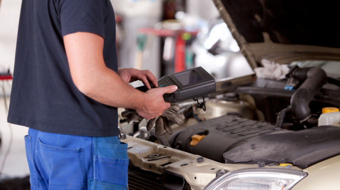 Car Tune Up Checklist And Benefits