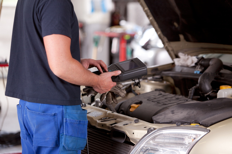 car tune up checklist and benefits rpm auto repair. Black Bedroom Furniture Sets. Home Design Ideas