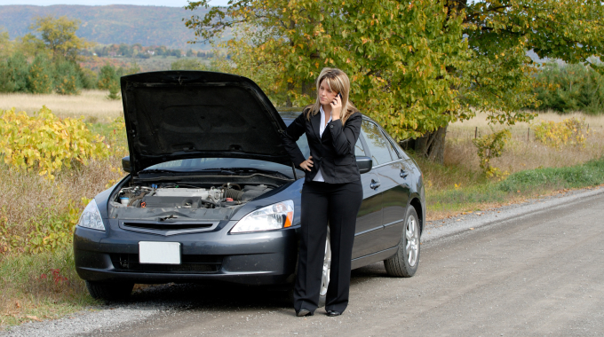Auto Repair: How To Avoid These Costly Mistakes
