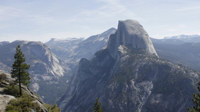 4 Great Northern California Weekend Trips